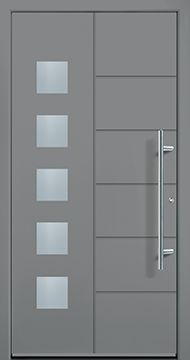 groke haust ren aktion baustoffe daigfuss herzogenaurach. Black Bedroom Furniture Sets. Home Design Ideas